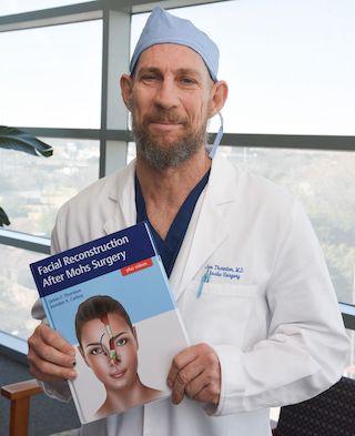Moh surgery textbook Thornton 320.jpg