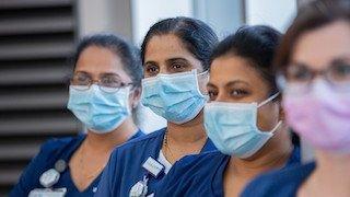 Nurses_masked_CUH_320x180.jpg