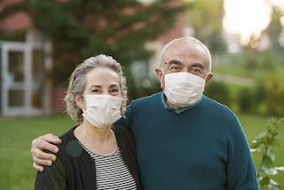 Older-couple-masks_outside_320x213.jpg