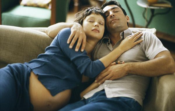 Pregnancy sleep apnea 600.jpg