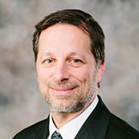 Robert Rinaldi, M.D.