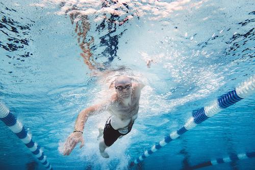 Swimming colostomy 500.jpg