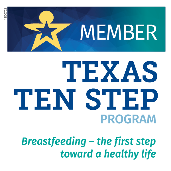 Texas-Ten-Step-Web_Member designation graphic-600px-01