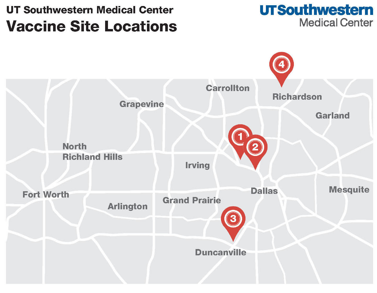 Vaccine Locations 4 sites v4 cropped.jpg