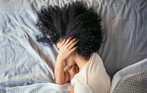 YPM migraine 600.jpg
