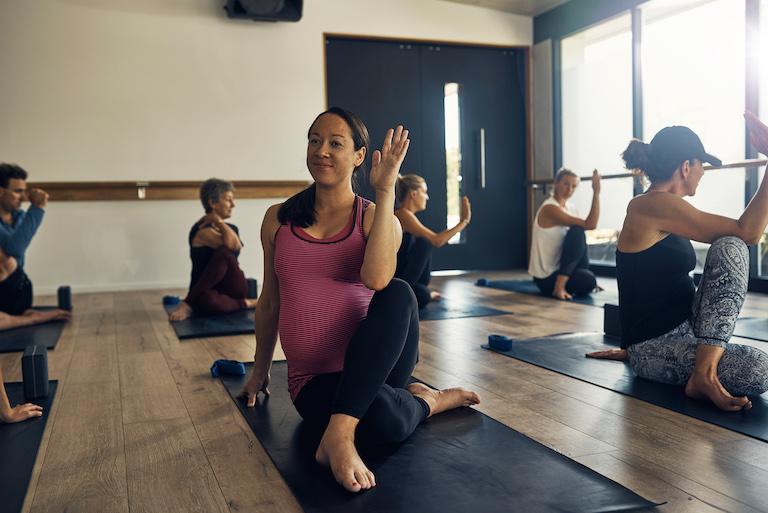 Yoga_Quote_768