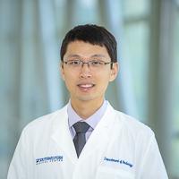 Fang Yu, M.D.
