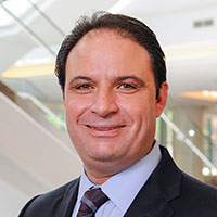 Muhanned Abu-Hijleh, M.D.