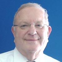 Gary Ackerman, M.D.