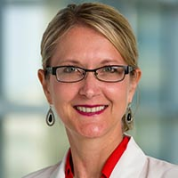 Heather Adair, M.D.