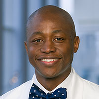 Owoicho Adogwa, M.D.