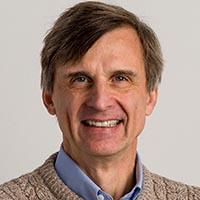 Mark Agostini, M.D.