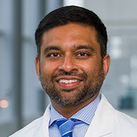 Zahid Ahmad, M.D. Answers Questions On Cholesterol