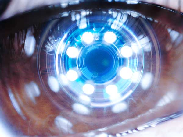 AI and virtual reality: The future of cataract surgery has arrived