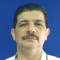 Mustafa Al-Arab, D.D.S.