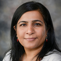 Noorjahan Ali, M.D.