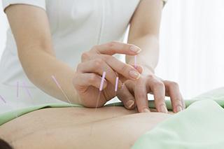 alternative-medicine-and-cancer-patients-320