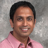 Covid Study Team Dr. Amit Singal
