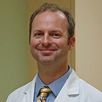 Andrew Diederich, M.D.