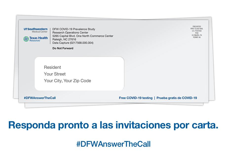 answer-the-call-spanish-460x328.jpg