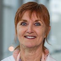 Debbie Arbique, D.N.P., APRN, FNP-C, CEN, CFN