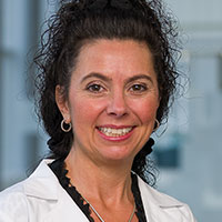 Sonia Arias-Franklin, M.D.
