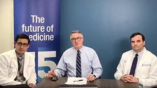 ask-experts-testicular-cancer-320x180.jpg