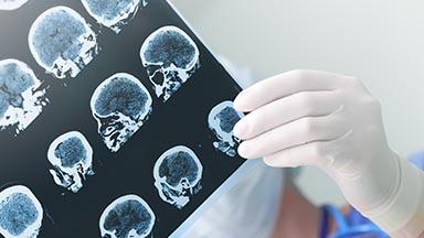 Outpatient Imaging