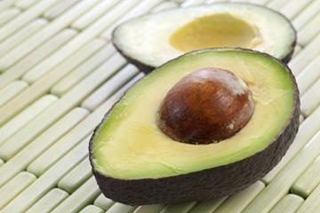 medblog-avocado