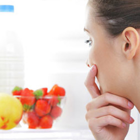 avoid-stress-eating