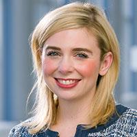 Sarah Baker, M.D.