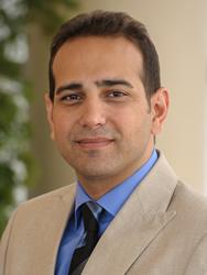 Dr. Bardia Amirlak