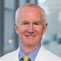 John Barr, M.D.