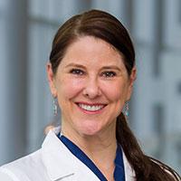 Jill Barrett, M.P.A.S., PA-C