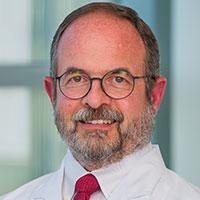 Robert Bass, M.D. Answers Questions On Hand Surgery