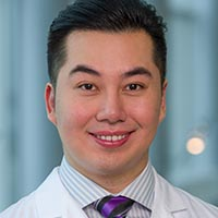 Shin Beh, M.D. Answers Questions On Dizziness and Vertigo