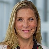 Nicole  Benjamin, M.P.H., M.S., PA-C