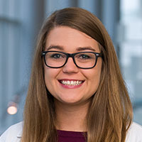 Jordan Berg: Internal Medicine | UT Southwestern Medical Center
