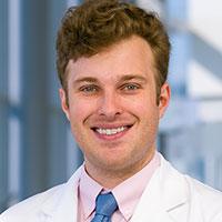 Kyle Blackburn, M.D.