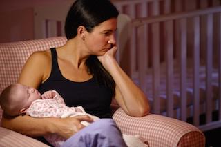 blog-cam-postpartum-depression