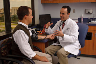 Four people who should see a preventive cardiologist | Heart