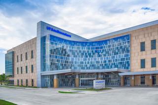 blog-moncrief-medical-center