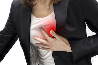 blog_women-heart-attack