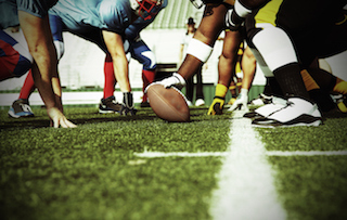 blog_Mar_2017_NFL-players