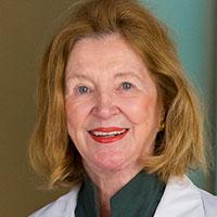 Sarah Blumenschein, M.D.