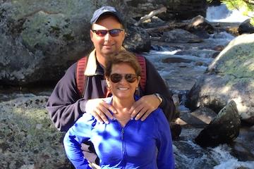 Kim's story: Surviving multiple myeloma | Cancer | UT Southwestern