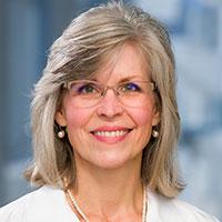 Karen Bonham, M.P.A.S., PA-C