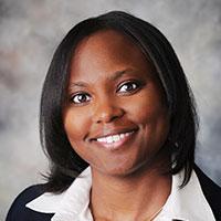 Cindy Bowens, M.D.