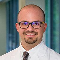 I. Alex Bowman, M.D.