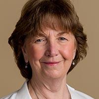 Karen Bradshaw, M.D.